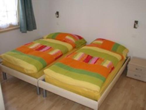Apartment Castellino (SGF5290), Saas-Grund