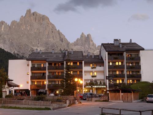 foto Residence Lastei (Passo Rolle)