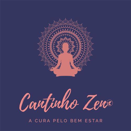 Cantinho Zen Hostel