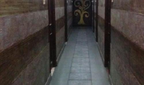 Hotel Shakun