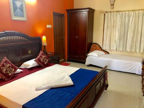 hotel sangeethagrand