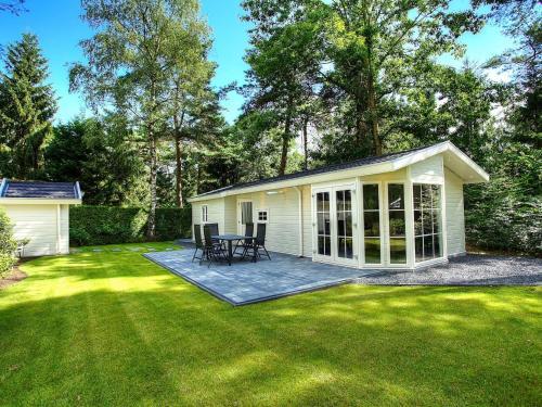 Holiday Home Type D.6, Beekbergen