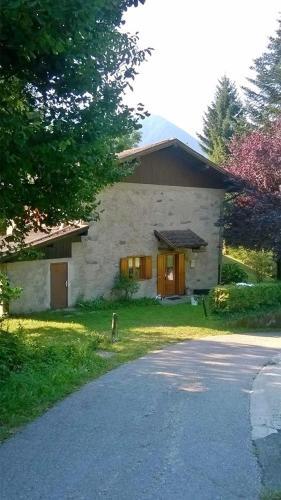 Casa delle Galline