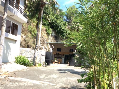 Pi july homestay, Vung Tau