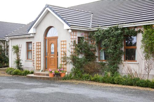Photo of Ballyroney Cottage B&B Hotel Bed and Breakfast Accommodation in Ballyroney Down