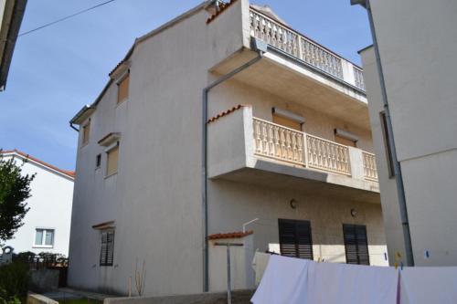 Apartments Jolic