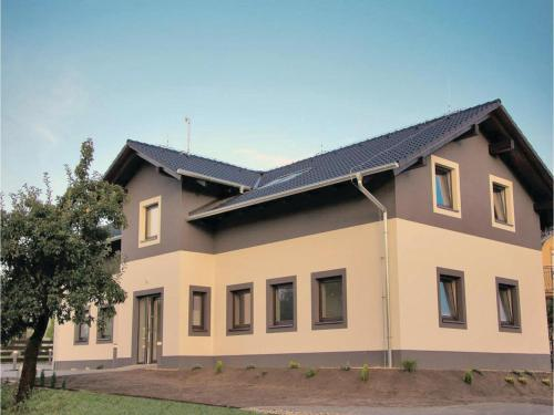 Two-Bedroom Apartment in Podhajska, Podhájska