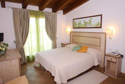 Hotel La Borgata