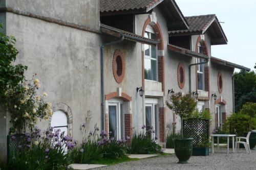 Pujols Lot et Garonne