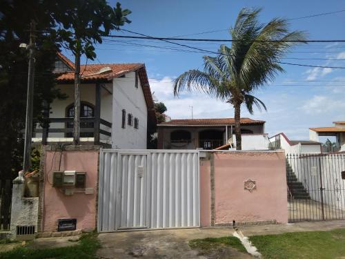 Casinha Feliz -São Pedro da Aldeia - RJ