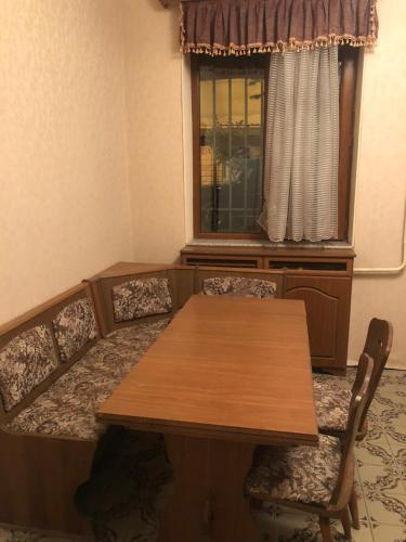 Апартаменты Мараш, Yerevan