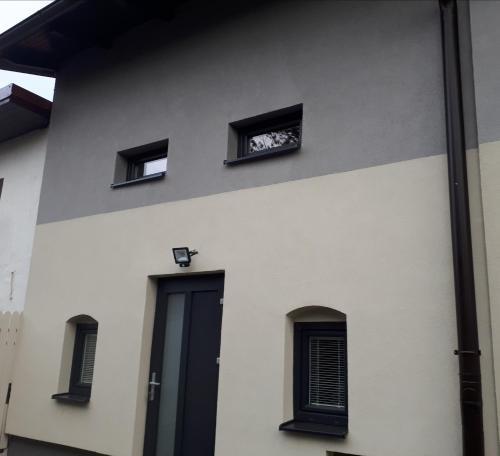 Apartament TA3