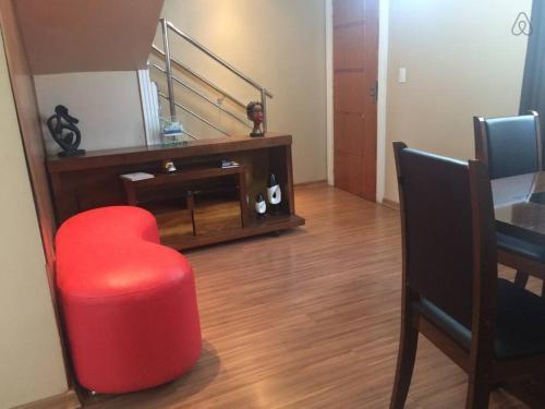 Lindo Apartamento - Oportunidade em BH!