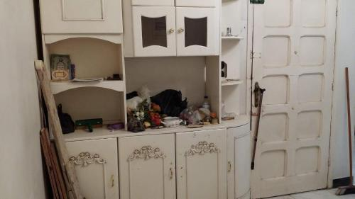 Ain Shams Apartment