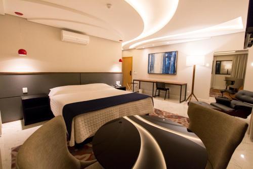 Adria Premium Hotel