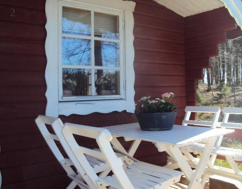 Photo of Aggarps Bed and Breakfast Hotel Bed and Breakfast Accommodation in Kulltorp N/A