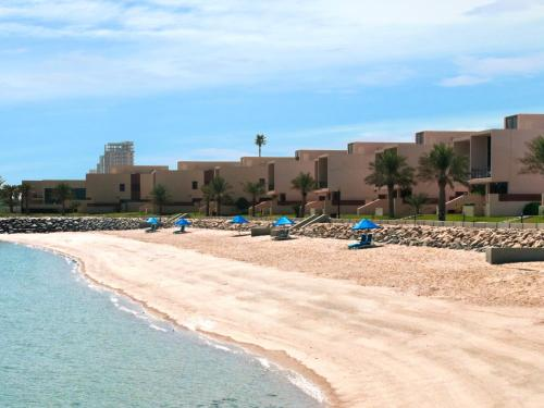 Hilton Kuwait Resort