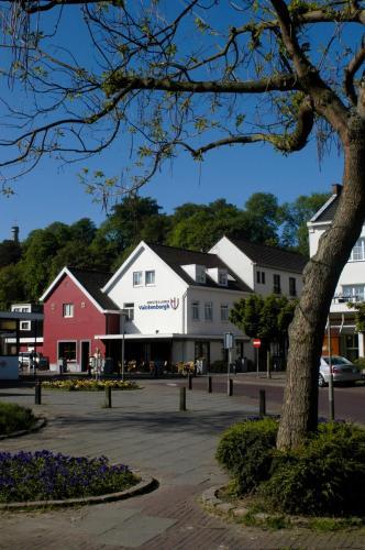 Hostellerie Valckenborgh