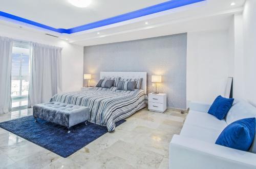 Lorca Residence