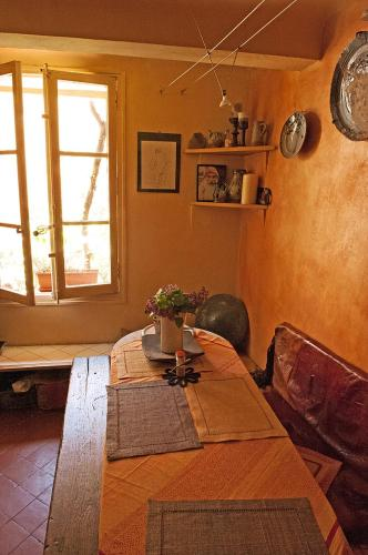 Chambres d'Hôtes Rue de la Paix