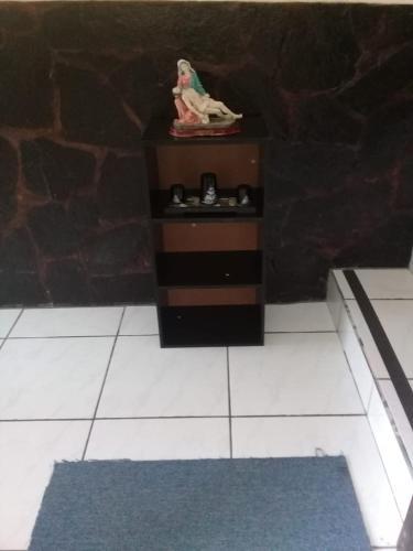 Hotel Madriz, Манагуа