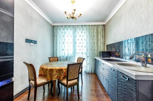 Сдам 3х комнатную квартиру на левом берегу Астаны, Astana