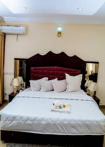 Bovina View Hotels