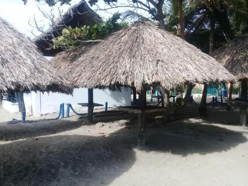 Coveñas