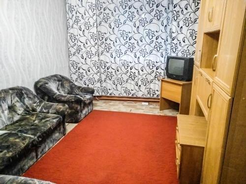 Apartments Retro Rich House Almaty, Almaty