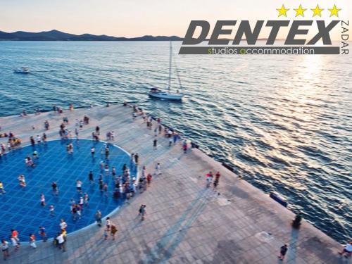 Dentex Studios