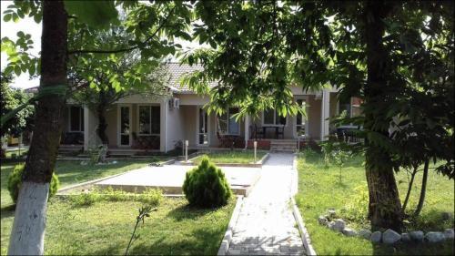 One Dom Cottage Gabala, Gabala