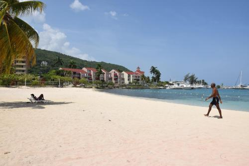 Fishermans Resort Condo/apatment, Ocho Rios
