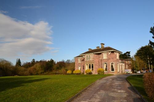 Photo of Killarney International Hostel Hotel Bed and Breakfast Accommodation in Killarney Kerry