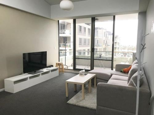 A peaceful apartment in the summit of Epping area, Epping