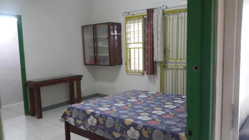 Splendora guesthouse, Wanica