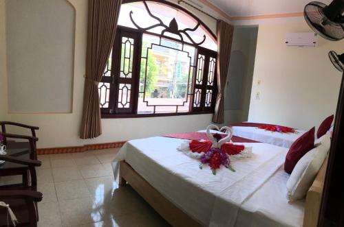 Aloha Tam Cốc Homestay, Ninh Binh