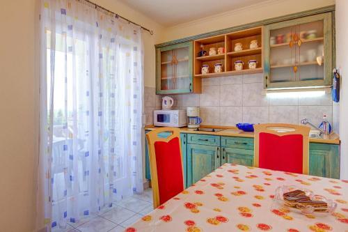Mignon Apartman Hévíz