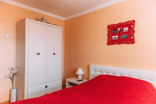 Two-bedroom apartment on Vitebsk, Vitebsk
