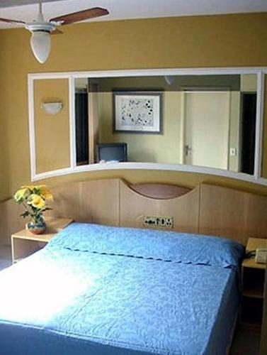 Hotel Smart Inn
