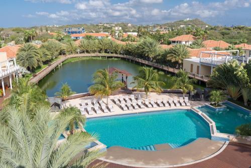Acoya Curacao Resort, Villas & Spa, Willemstad