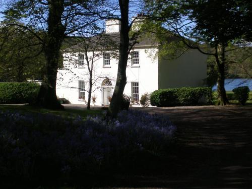 Loughcarrig House