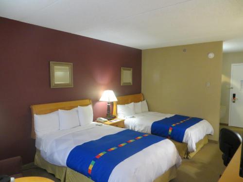 Tripadvisor Hotels Near Dallas Love Field