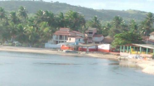 Casa em Barra do Itariri
