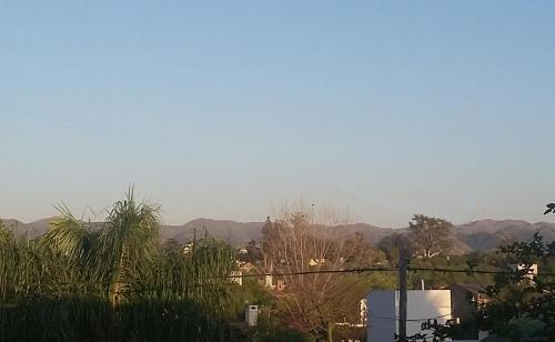 Como en casa, Córdoba