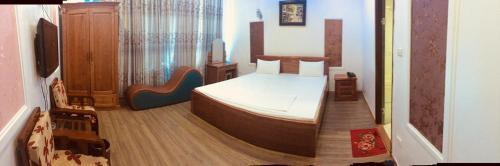 Hotel Venus ThanhNam, Hanói