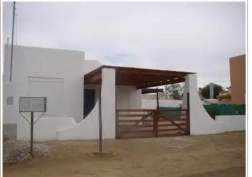 Caleta Falsa 490 Casa o chalet, Las Grutas