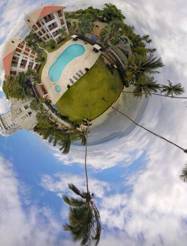 Residencial Marechiaro Beach, Juan Dolio