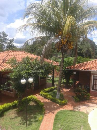 HOTEL CAPARU