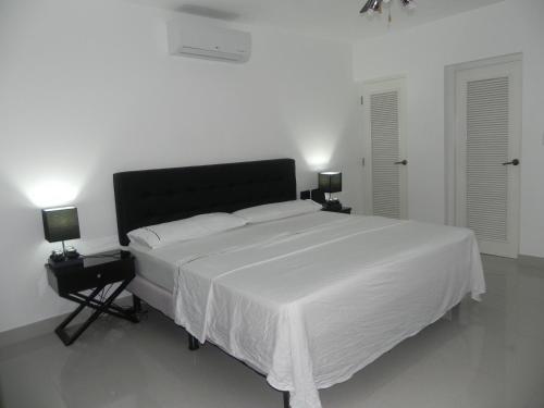Hostel Dona Amalia Apto + LUJOSO