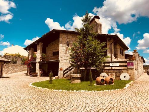 Quinta da Amoreira
